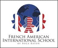 Ecole Franco-Américaine Internationale de Boca Raton