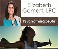 Elizabeth Gomart LPC