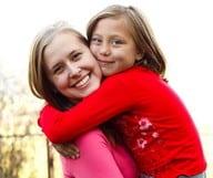 Etre jeune fille au pair aux Etats-Unis