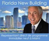 Florida New Building