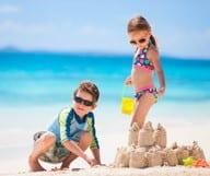 La Floride avec des enfants, astuces et conseils