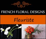 French Floral Design