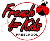 French For Kids, Ecole Maternelle Bilingue