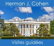 Herman J. Cohen