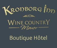 Kronborg Inn Boutique Hotel