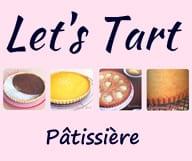 Let's Tart