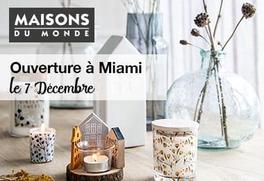 maisons-du-monde-ouverture-wynwood-decembre-2018-push