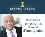 Mario J. Louis, Attorney at Law