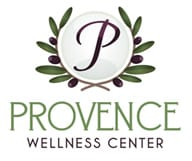 Savons Marius Fabre chez Provence Wellness Center