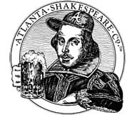 The News American Shakespeare Tavern®