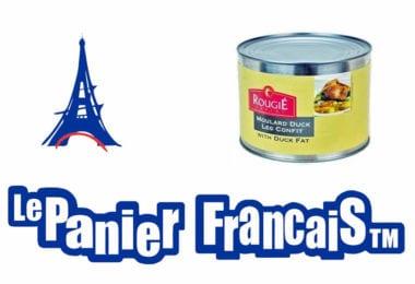 panier-francais-push-confit-canard-16-nov-2018