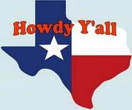 Parlez-vous le Texan ?