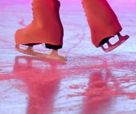 Les plus belles patinoires de la région de Dallas-Fort Worth