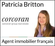 Patricia Britton - The Corcoran Group