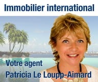 Patricia Le Loupp-Aimard