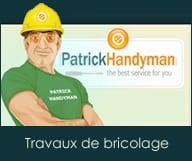 Patrick Handyman