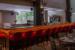 petit-paris-restaurant-brasserie-francais-authentique-los-angeles-01d
