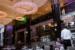 petit-paris-restaurant-brasserie-francais-authentique-los-angeles-02d