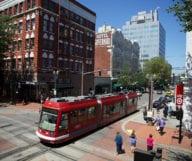Un weekend à Portland en Oregon