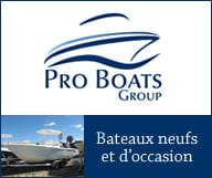 Pro Boats Group