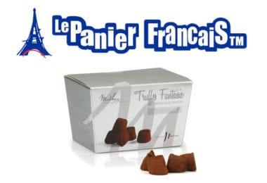 push-panier-francais-truffes-chocolat-30-nov-2018