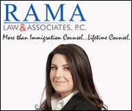 Rama Law & Associates