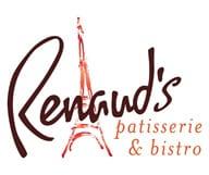 Renaud's Pâtisserie & Bistro