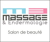 Salon M3 Massage & Endermologie