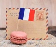 Le French District lance le mois de la Gastronomie française dans le monde