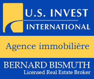 US Invest International