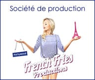 FrenchFriesProductions
