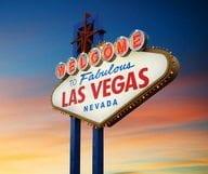 Le Vieux Vegas