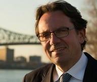 Les réponses à vos questions : assistez à la webconférence interactive du French District avec le député Frédéric Lefebvre