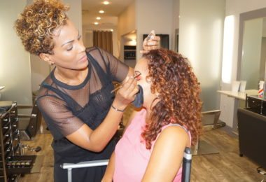 sevmylook-salon-beaute-coral-gables-maquillage-coiffure-soins-corps-2-une
