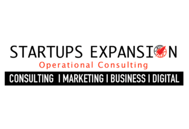 startups-expansion-business-consulting-marketing-digital-ultimecom-une