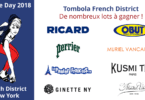 tombola-frenchdistrict-bastille-day-2018-une6