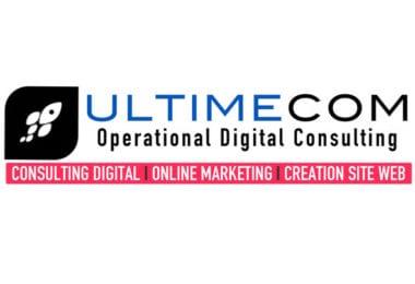 ultimecom-developpement-web-marketing-digital-consulting-push-logo