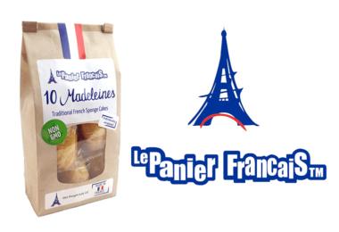 push-panier-francais-madeleines-image