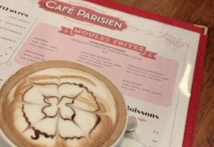 cafe-parisien-event-fd-blast