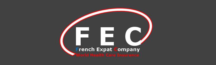Assurances Santé Expatriés