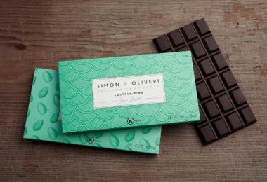 simon-oliveri-chocolat-belge-sans-lactose-etats-unis-une