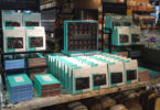 simon-oliveri-chocolat-belge-sans-lactose-implante-new-york-une
