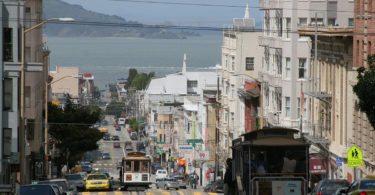 visiter-quartiers-san-francisco-nob-hill-chinatown-union-square-une