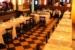 bistro-restaurant-francais-le-singe-vert-chelsea-manhattan-nyc-01