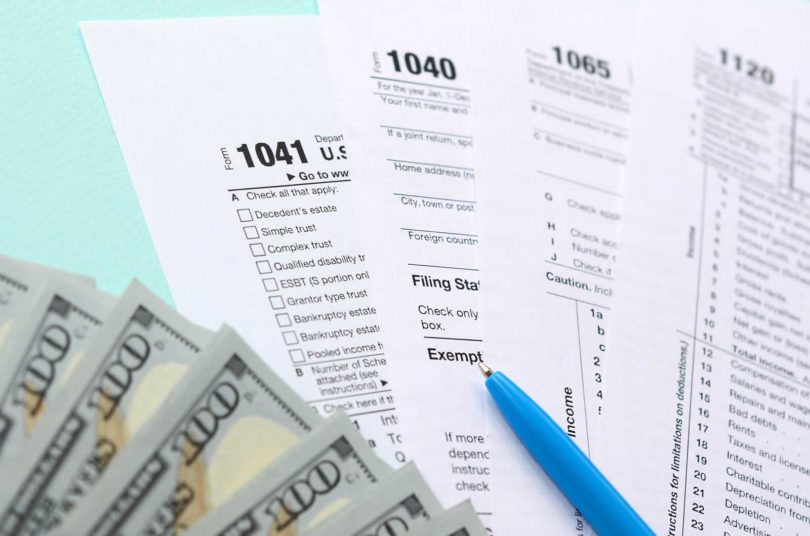 impot-formulaire-sales-tax-return-francais-creation-societe-floride-miami-une