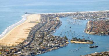 journee-balboa-island-boutiques-ile-restaurants-vacances-visite-une