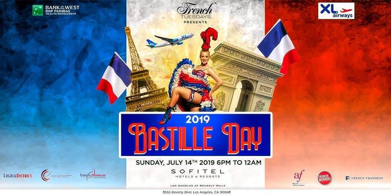 blast-bastille-day-2019-sofitel-beverly-hills-une