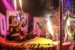 gildas-miami-elite-groupe-conciergerie-promoteurs-soiree-francais-miami-beach-ns-02