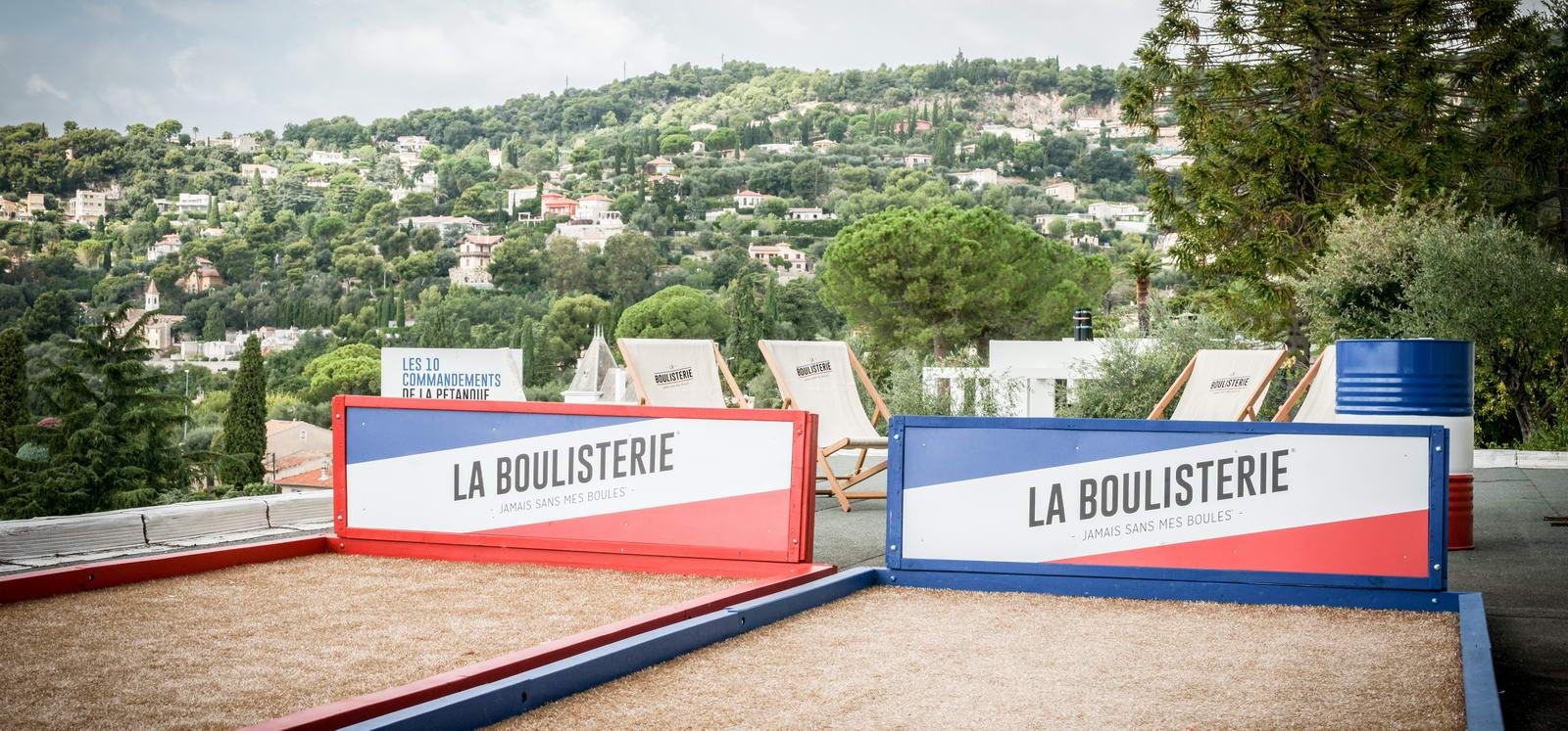 la-boulisterie-jouer-petanque-los-angeles-courts-ephemeres-s-02