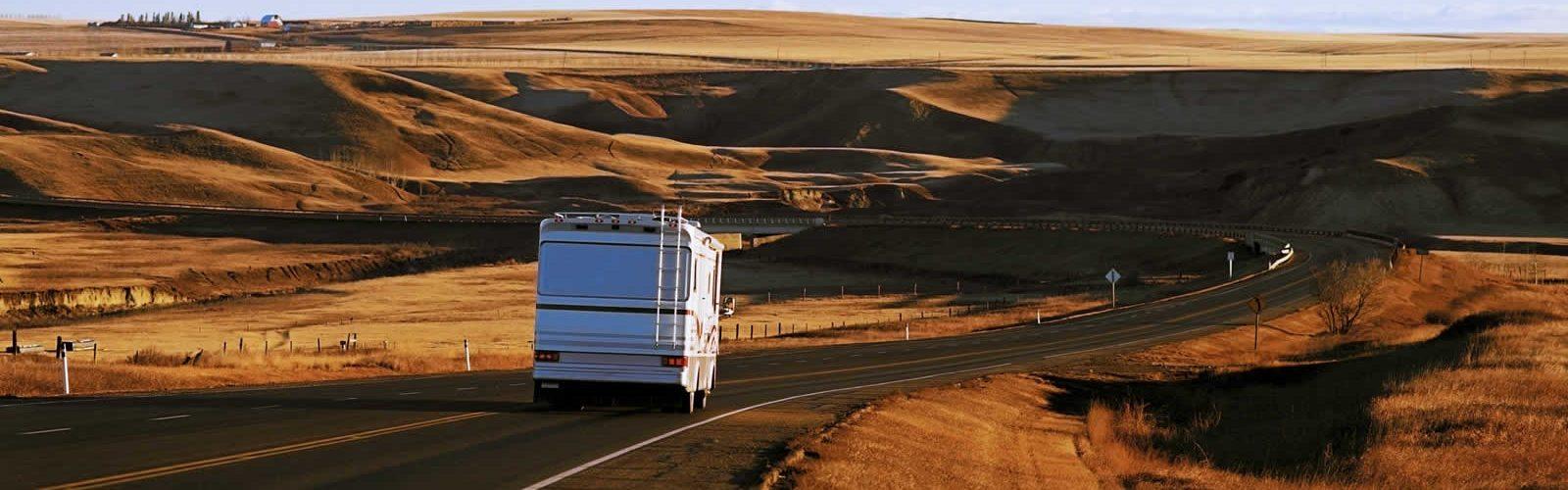 parcs-californiens-rv-camping-car-une3
